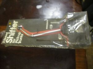 Vintage Sparkomatic 3 Speed Shifter For Trucks New Pts5