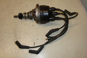 1955 Ford 860 Tractor Distributor 600 800