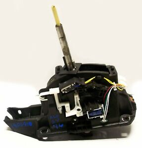 2016 Nissan Altima Automatic Center Floor Shifter Assembly Oem
