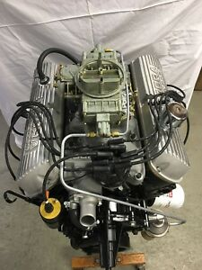 289 Hipo Gt350 Shelby Cobra K Code Clone Engine