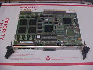 Intra Server Tech Compact Pci Scsi Lvd se 8240c s A03 Network Controller 108