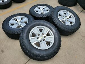 17 Chevy Corvette C4 Oem Wheels Rims Tires 1991 1992 1993 1994 1995 1996 1997