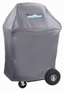 Robinair A C Recovery Dust Cover Part 17490 For Models 34900 34800 2k 17800b