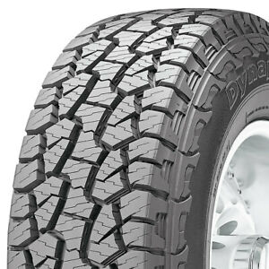 2 New Lt275 65r20 E 10 Ply Hankook Dynapro At M Rf10 275 65 20 Tires