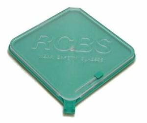 RCBS Universal HPT Primer Tray Priming Tools And Accessories Heavy Duty