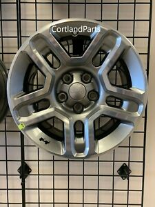 Mopar Road Wheels | OEM, New and Used Auto Parts For All Model Trucks and Cars