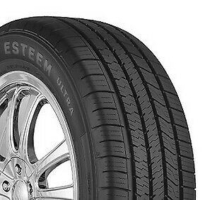 Delta Esteem Ultra 215 65r16 98t Bsw 2 Tires