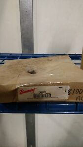 Browning Bushing Bore V belt Pulley Pulley Material Cast Iron 2ak59h
