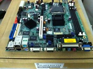 Used Advantech Embedded Computer Board Pcm1823 Pcm 1823 Rev b1 3 5 Inch rs8