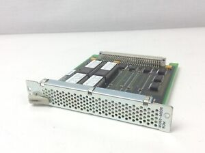 Hp M1350 66508 Rom Board For Philips 50 Xm Fetal Monitor