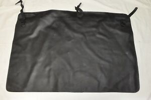 Porsche 944 968 924s 924 Sunroof Storage Case Protection Cover Bag