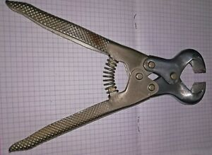 Hoof Trimmers Nippers For Goats Sheeps Ussr