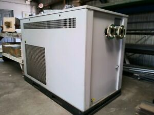 General Pneumatics Refrigerated Air Compressor Dryer 3 5hp can Ship