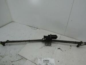 Freightliner Windshield Wiper Transmission And Motor A22 60959 000 f