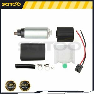 Fuel Pump Installation Kit Gss341 Fits Toyota Mr2 Supra Celica Corolla
