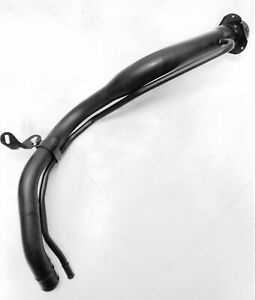 Fuel Filler Neck Buick Riviera 1986 1993 New