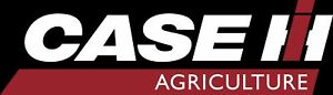 Case Ih 300 Forage Harvester With Row Crop Cutter Bar Pickup Units Parts Cata