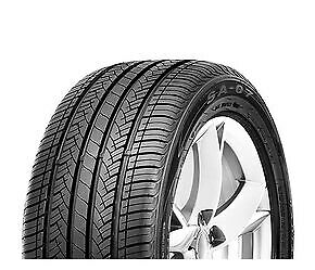 American Tourer Sa07 245 45r17 95y Bsw 4 Tires