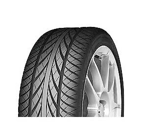 American Tourer Sv308 275 45r20xl 110h Bsw 2 Tires