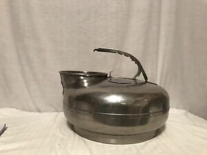 The Surge Stainless Steel Milker Babson Bros Co Milk Can Bucket