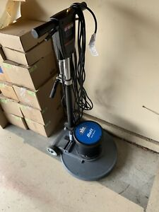 Windsor Bolt Dual Speed Flooring Buffer Polisher Scrubber Burnisher Commercial