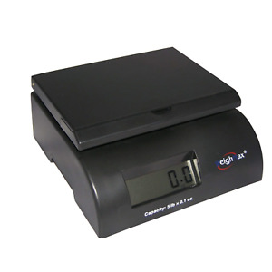 Weighmax Electronic Postal Scale Weighmax 2850 15