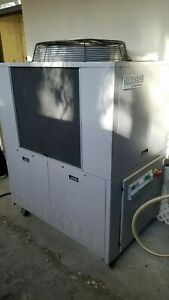 Durachill Chiller By Polyscience 3 Ton Air Cooled