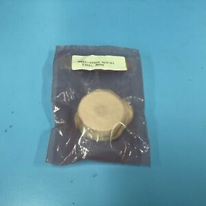 344 0302 Amat Applied 0021 39362 Clamp Thermocouple Port Base Plate New