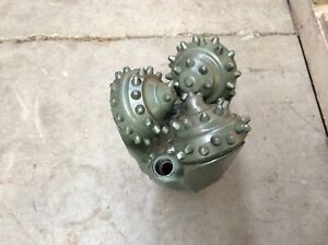 6 1 4 Drilling Bit For Water Drilling