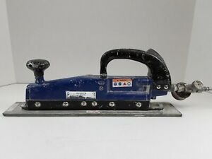 Blue Point Air Straight Line Sander At475a