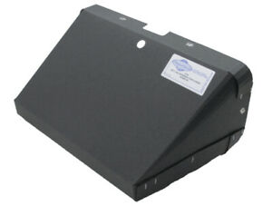 Glove Box Liner Insert For 1967 72 Chevrolet Gmc Truck W O A C
