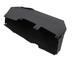Glove Box Liner Insert For 1963 698international Travelall Pick Up Made In Usa