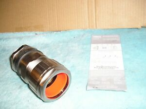 Hawke 501 453 Univ D M50 Cable Gland new