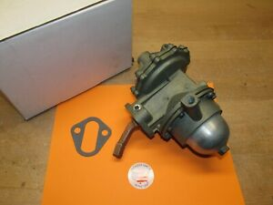 1949 1950 Oldsmobile 6 Cylnder Double Action New Modern Fuel Pump Today s Fuels