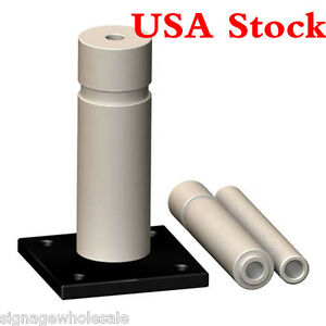 Steel And Stainless Steel Coil Strip Rounded Corner Bending Tools Us Stock