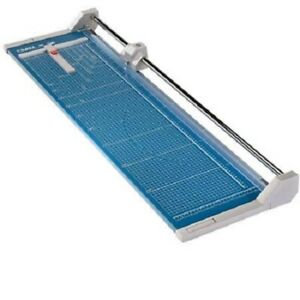 Dahle Professional 37 75 Roll Cutter Trimmer 556 Sealed In Box