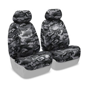 Jeep Grand Cherokee Seat Covers Coverking Neosupreme Urban Traditional Camo