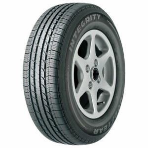 New 215 70r15 Goodyear Integrity Vsb 98s 2157015 2157015