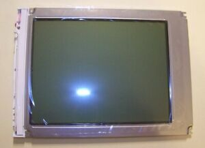 New Anritsu 15 102 Monochrome Display Screen For S331b s332b C d Site Masters