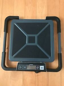 New Without Box Dymo Digital Shipping Scale 100 pound