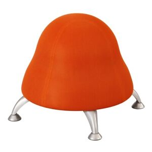 Safco Products Runtz Ball Chair 4756or