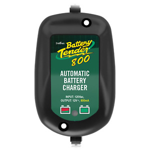 Battery Tender 800 022 0150 dl wh Weatherproof Charger