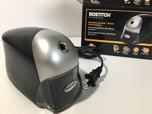 Stanley Bostitch Professional Electric Pencil Sharpener
