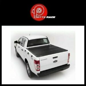 Undercover Fx21007 6 Bed Flex Truck Bed Cover For 1994 2011 Ford Ranger