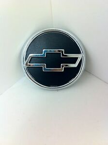 Chevrolet Corsa Vectra Astra Grill Grille Badge New 749