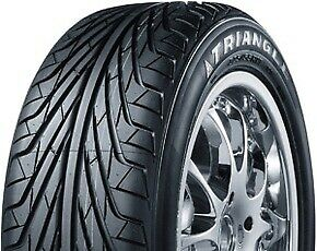 Triangle Tr968 205 40r16 83v Bsw 4 Tires