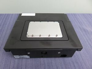 Applied Biosystems 7900ht Microcard Cycler Assembly Block P n 4316725