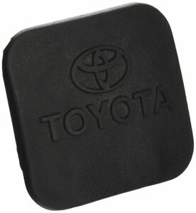 Genuine Toyota Tundra 4runner Sequoia Tow Hitch Cover Plug Oem Pt228 35960 Hp