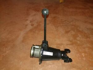 Spicer Power Take Off Pto Unit Jeep Willys T90 Model 18