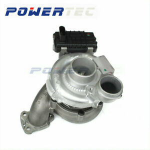 Chrysler 300c Jeep Cherokee 3 0 Crd Om642 Euro 4 2005 160 165 Kw Turbo 765155